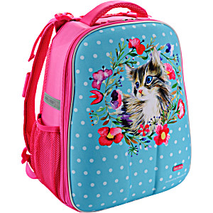 Рюкзак mike mar 1008 145 Кошка